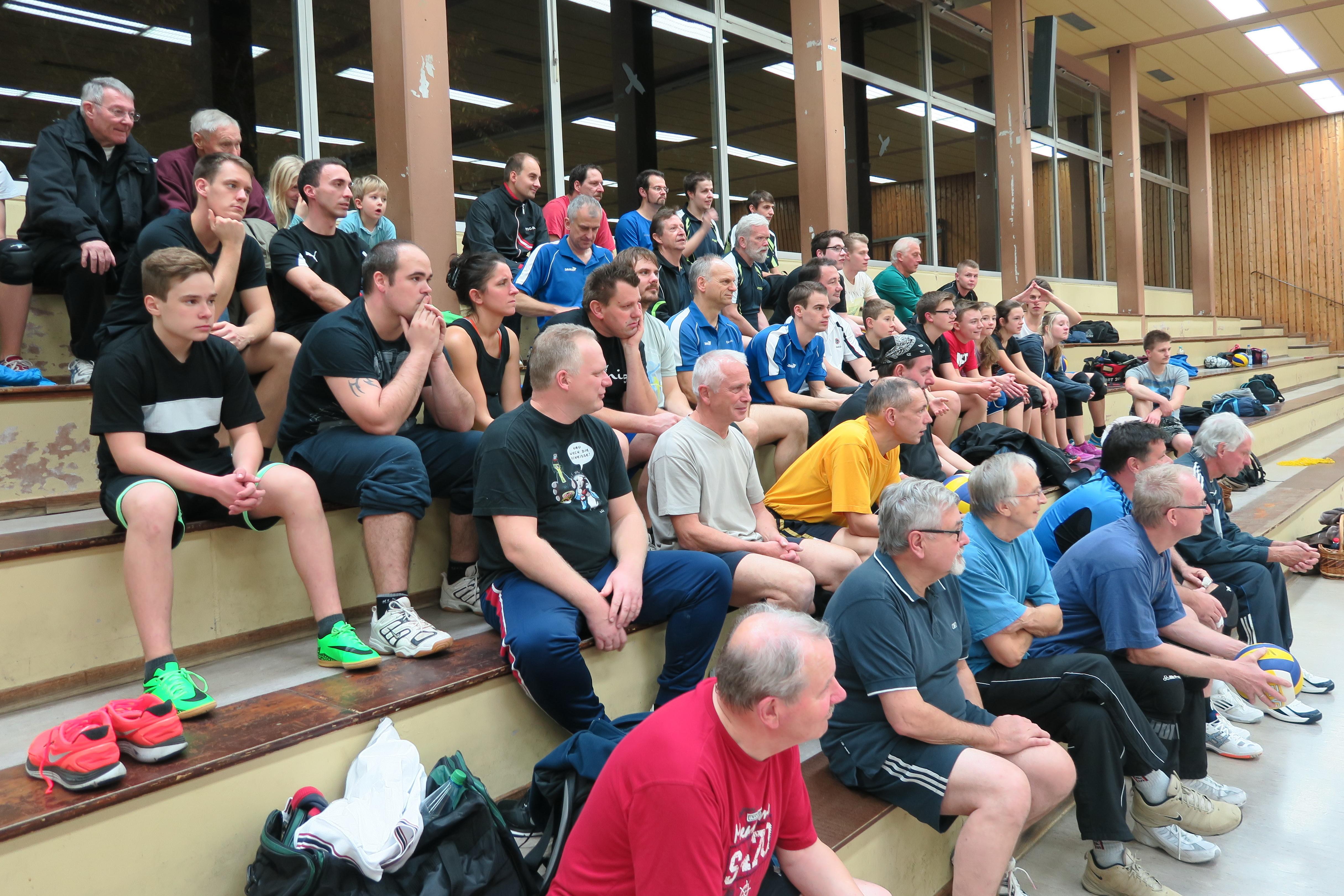 Volleyball 2015_04