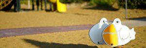 childrens-playground-5442380_1920
